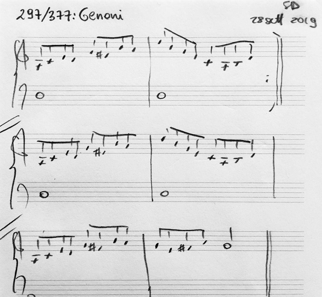 297-Genoni-score