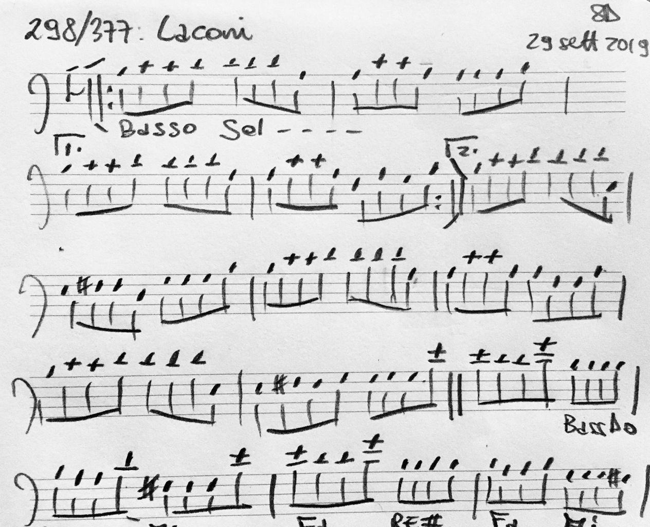 298-Laconi-score