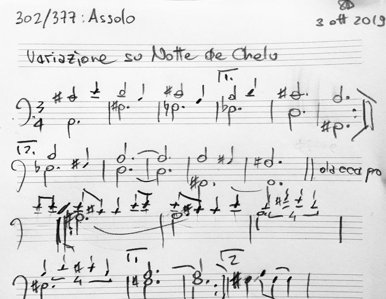 302-Assolo-score