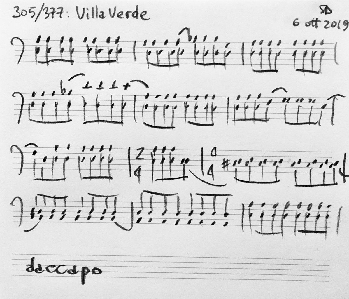 305-Villa-Verde-score