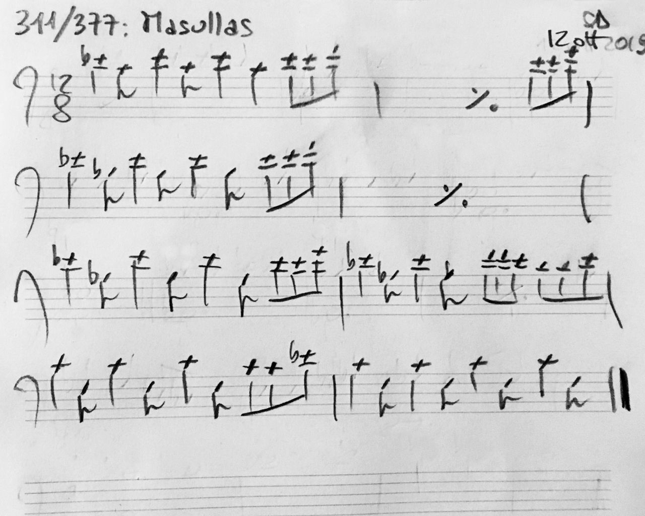 311-Masullas-score
