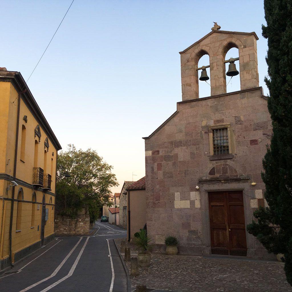 318-Turri-blog-4