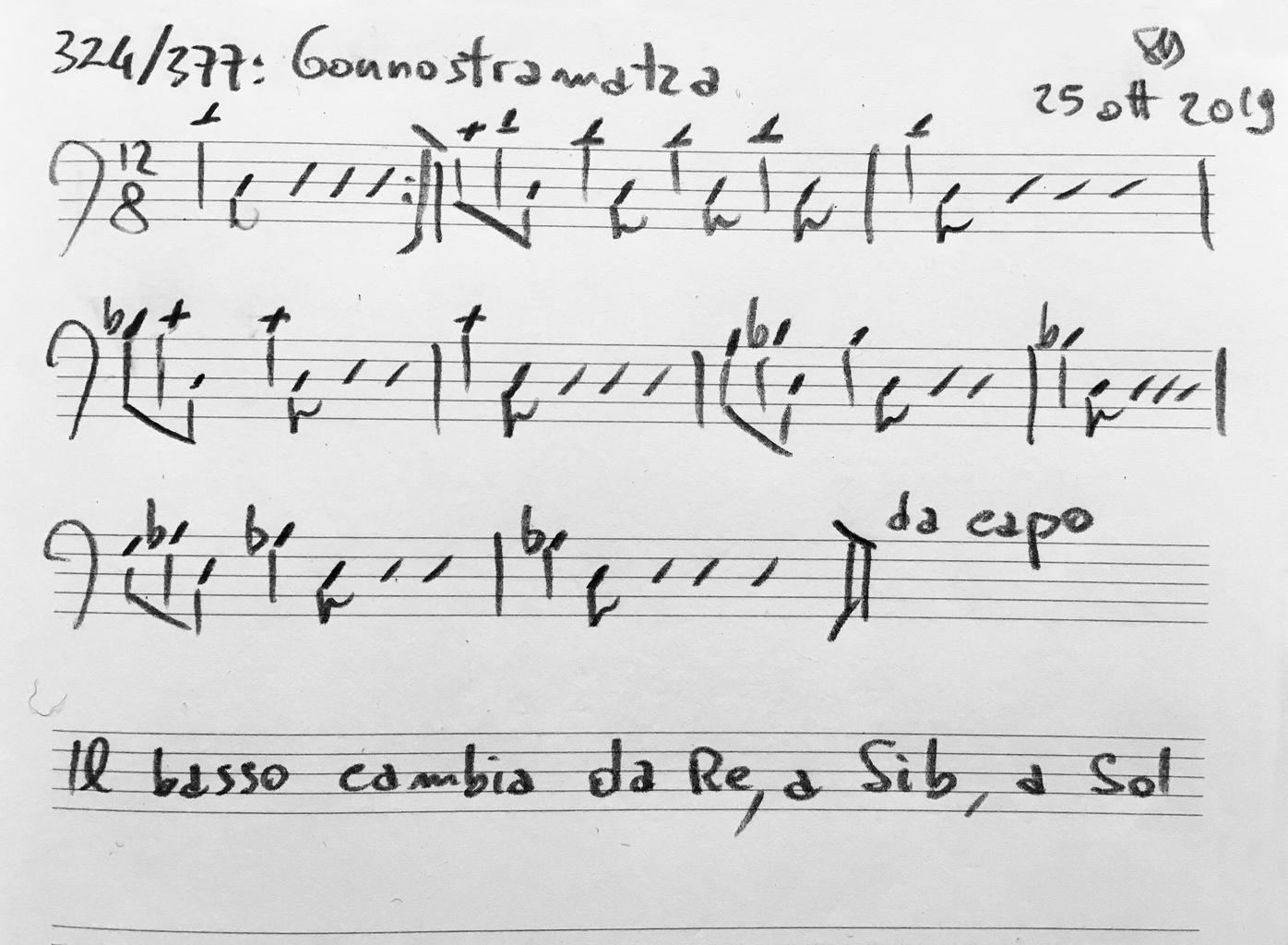 324-Gonnostramatza-score