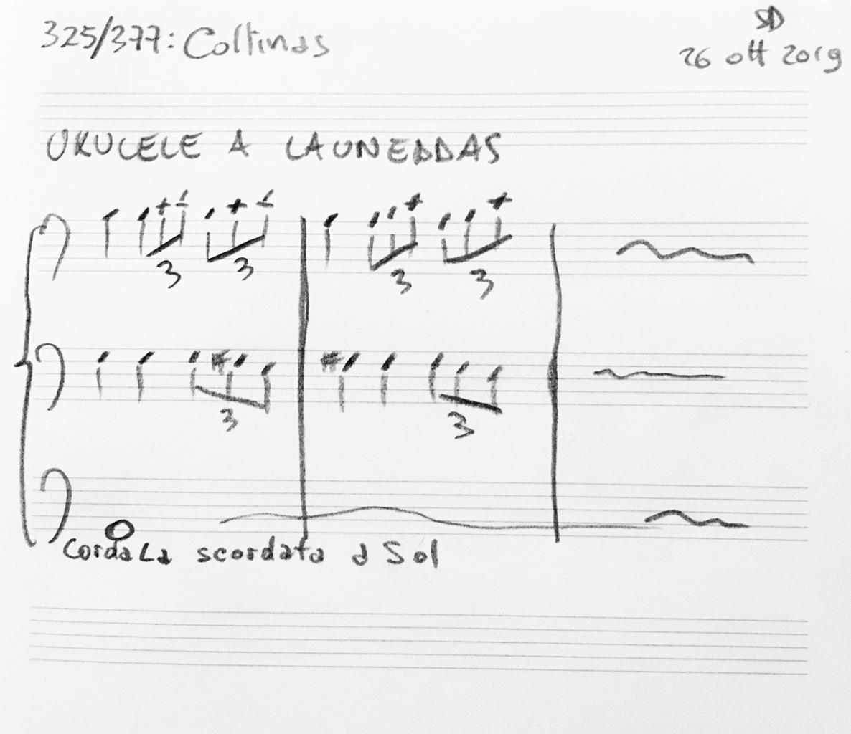 325-Collinas-score