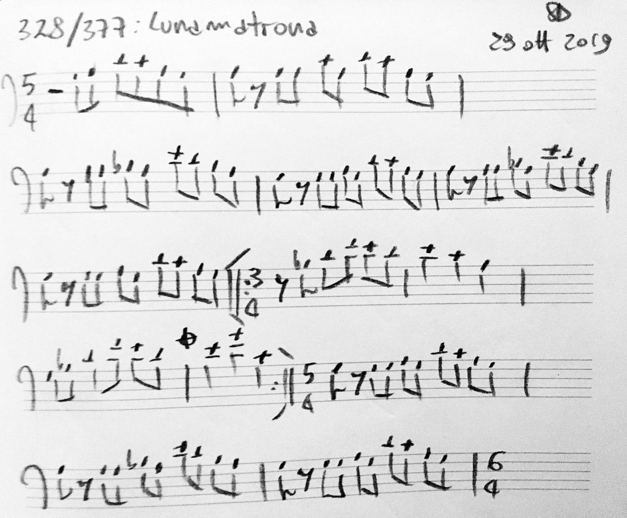 328-Lunamatrona-score