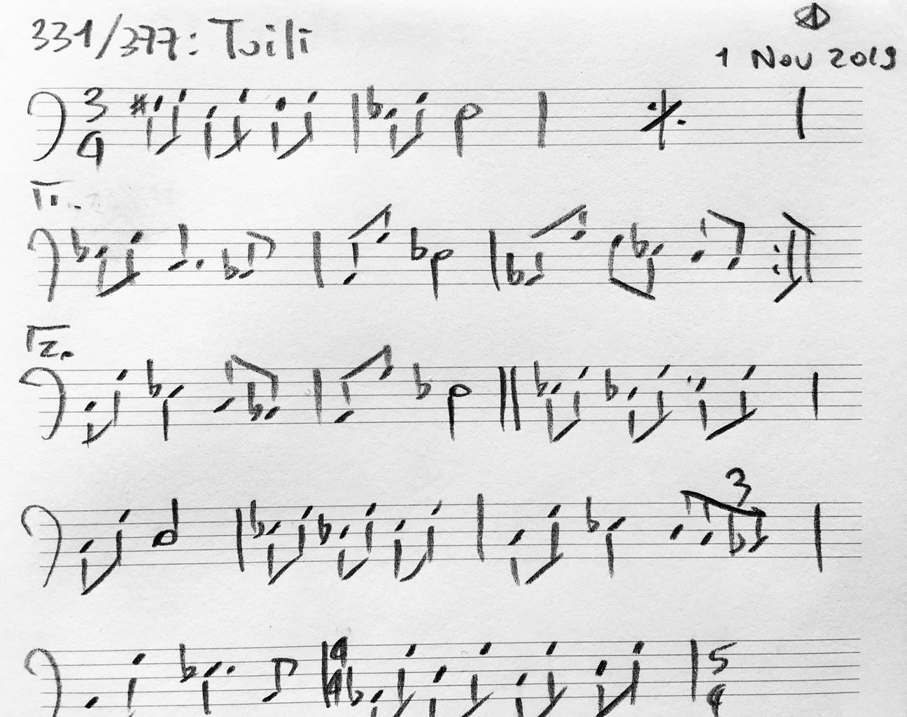 331-Tuili-score