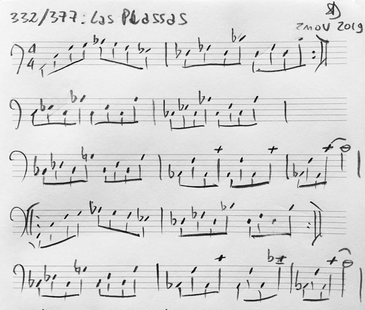 332-Las-Plassas-score
