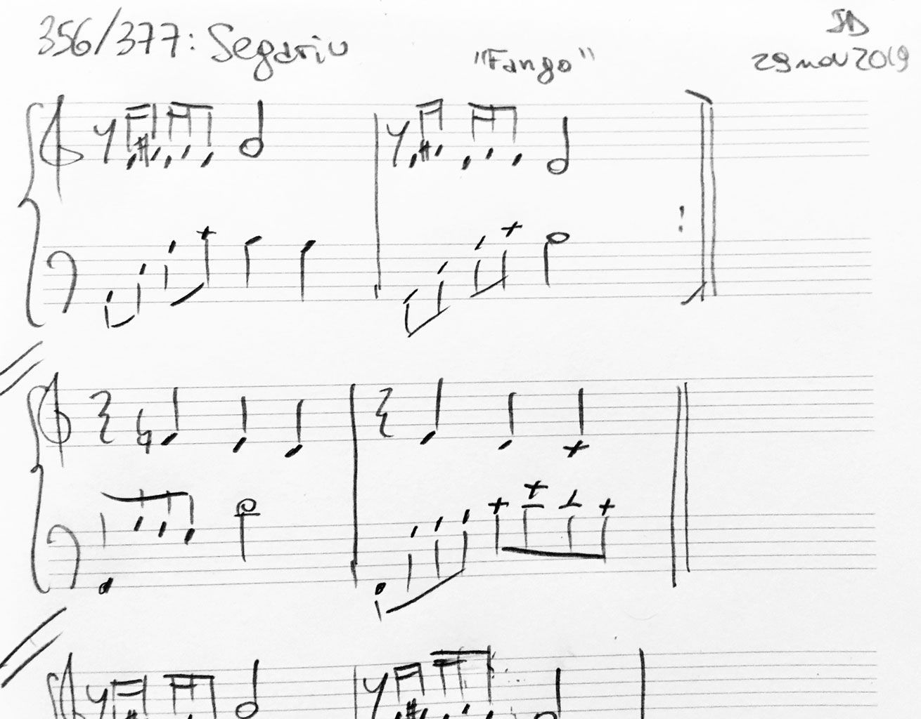 356-Segariu-score