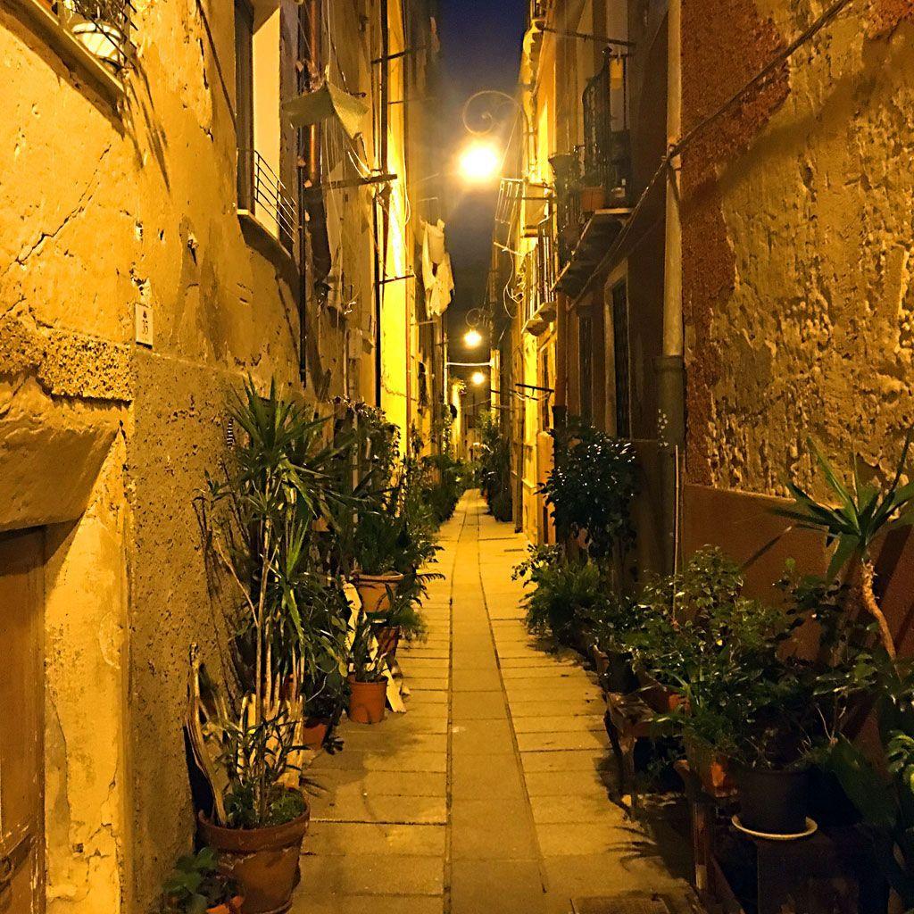 377-Cagliari-blog-9