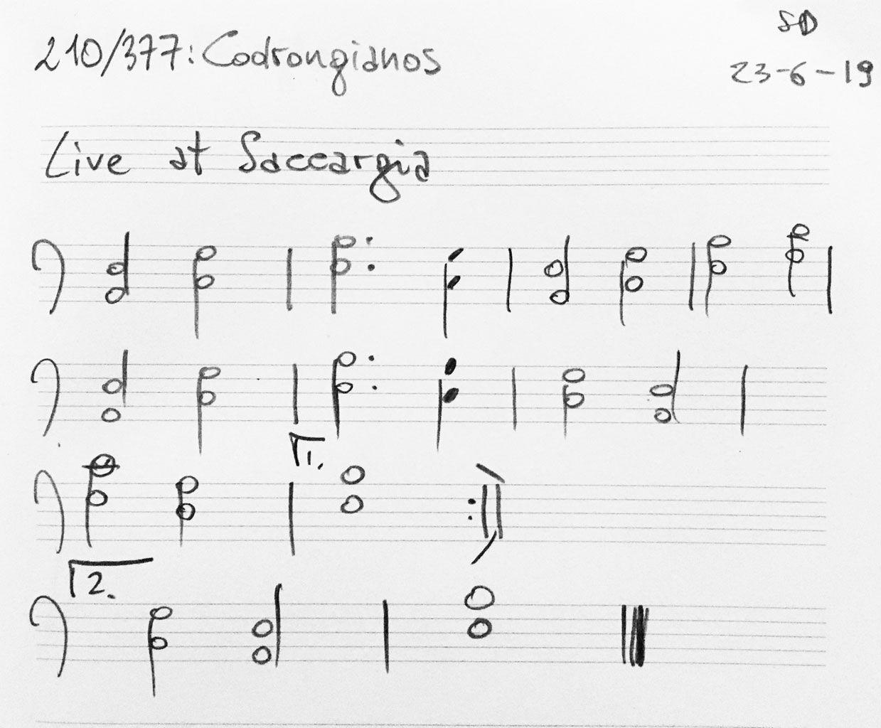210-Codrongianos-score
