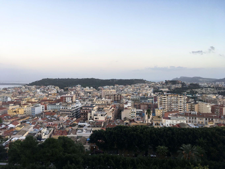 377-Cagliari-blog-5