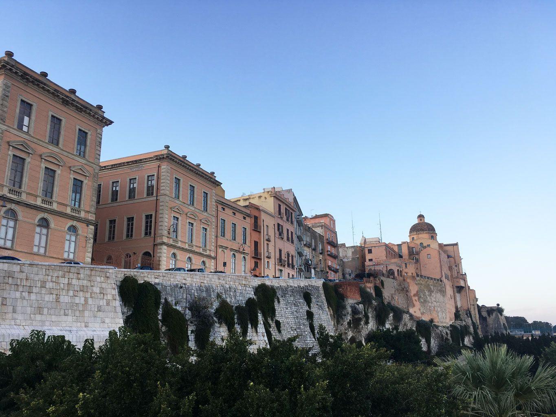377-Cagliari-blog-6