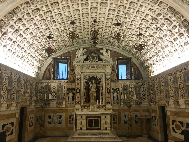 377-Cagliari-blog-7