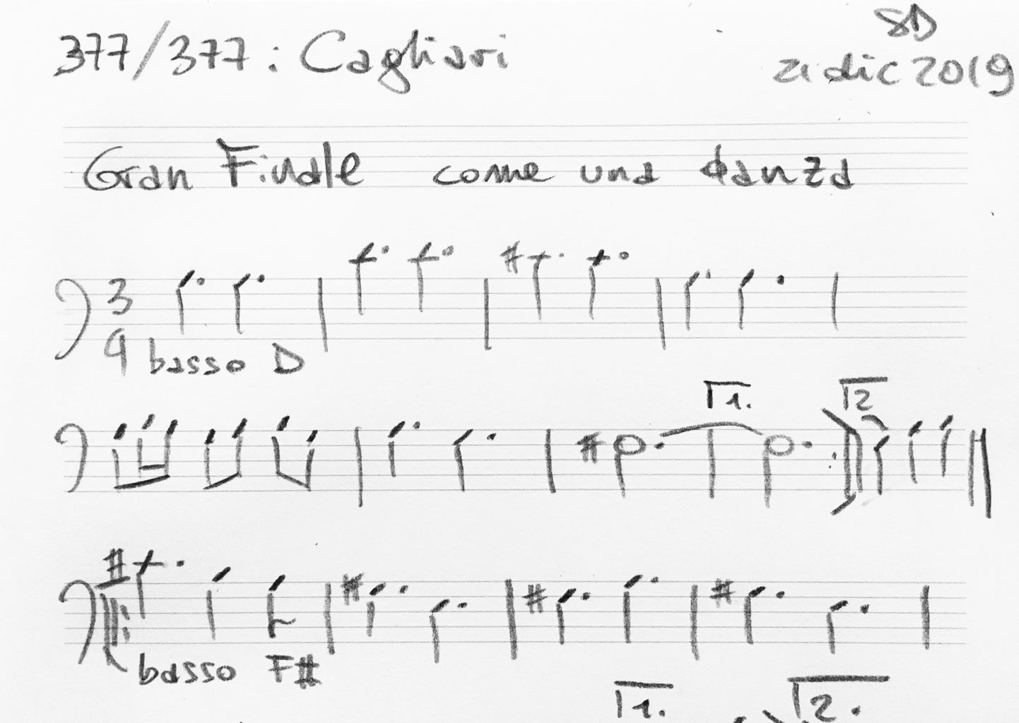 377-Cagliari-score