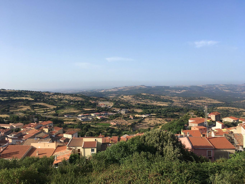 Villanova Monteleone