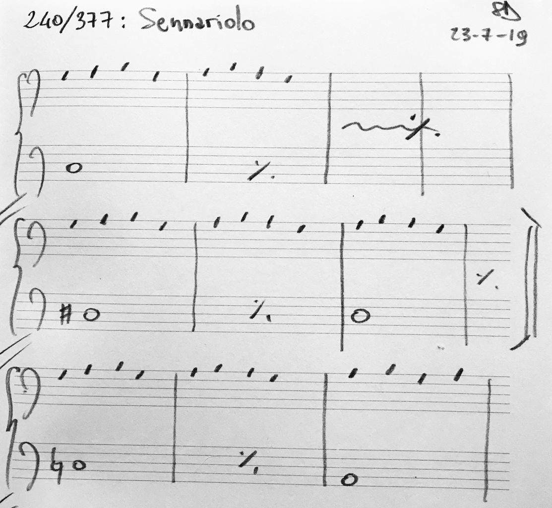 240-Sennariolo-blog