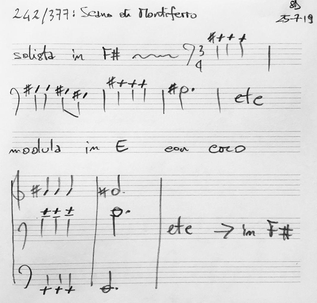 242-Scano-di-Montiferro-score