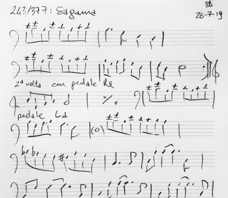243-Sagama-Score