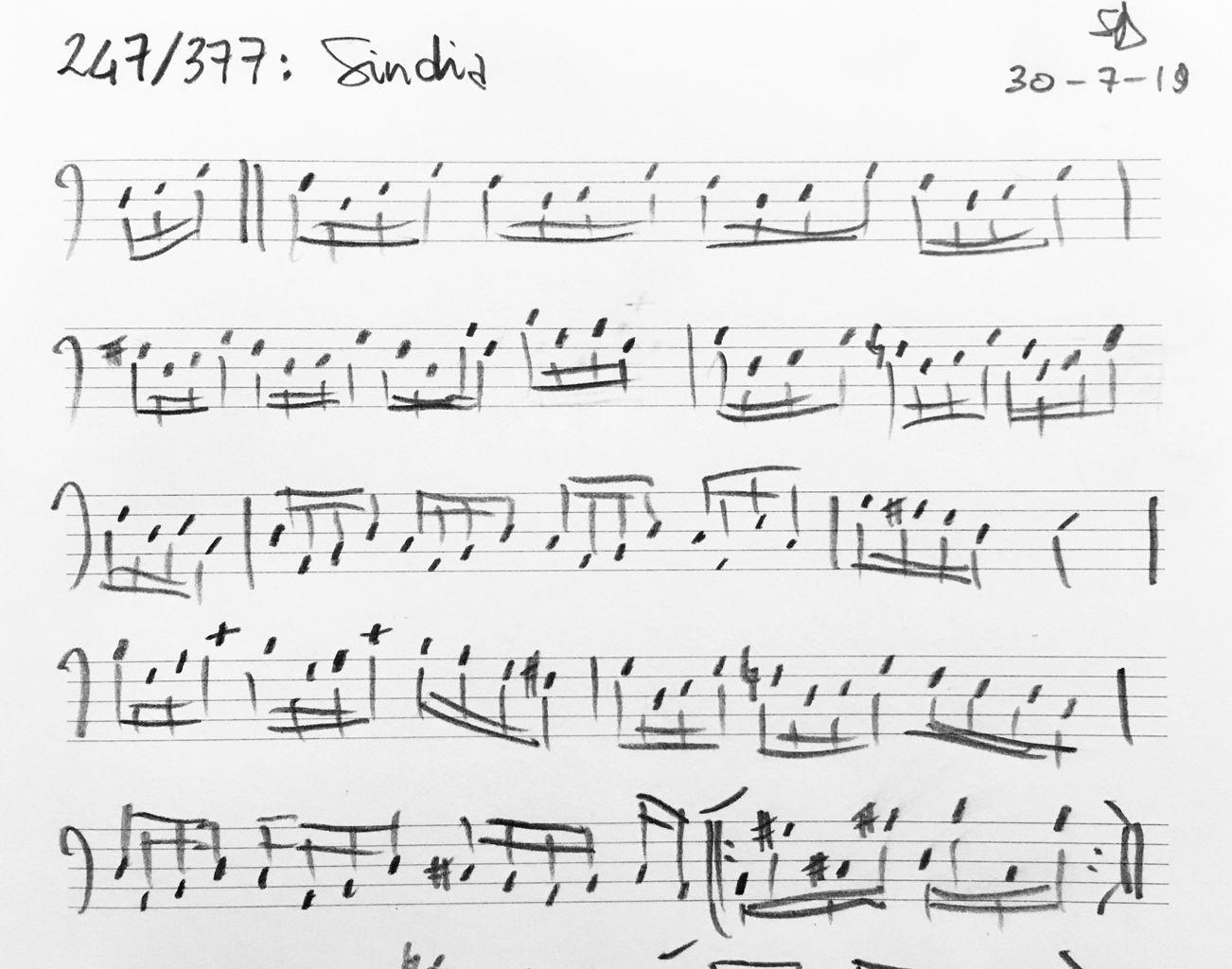 247-Sindia-score
