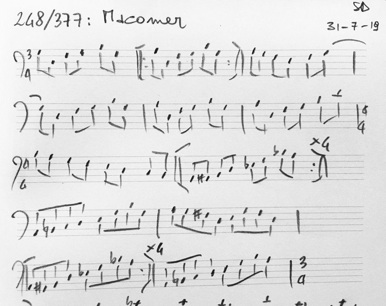248-Macomer-score