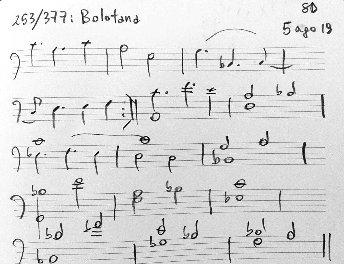 253-Bolotana-score