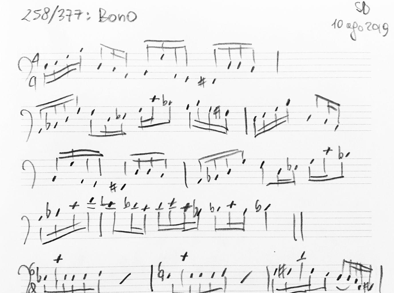 258-Bono-Score