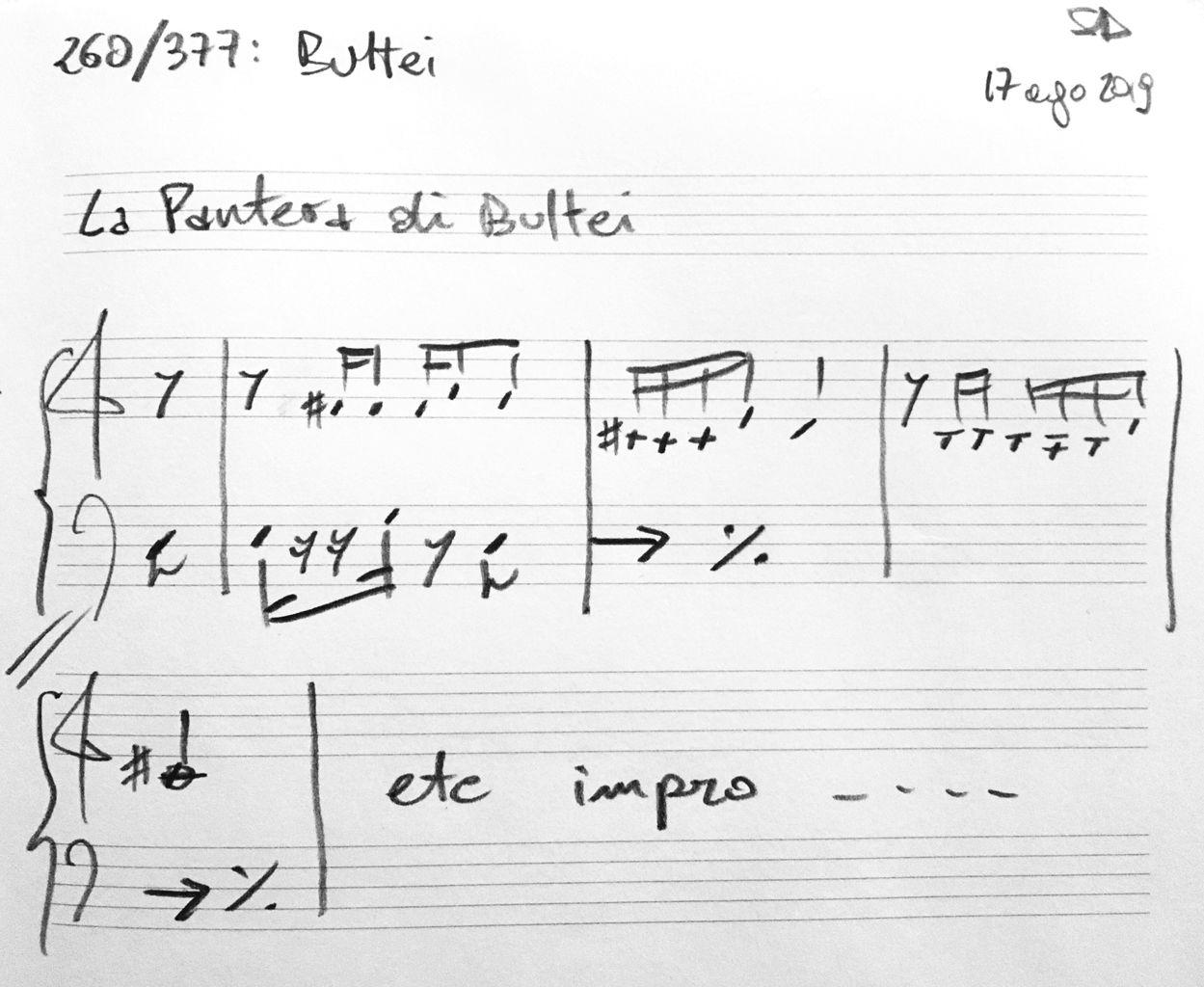 260-Bultei-score