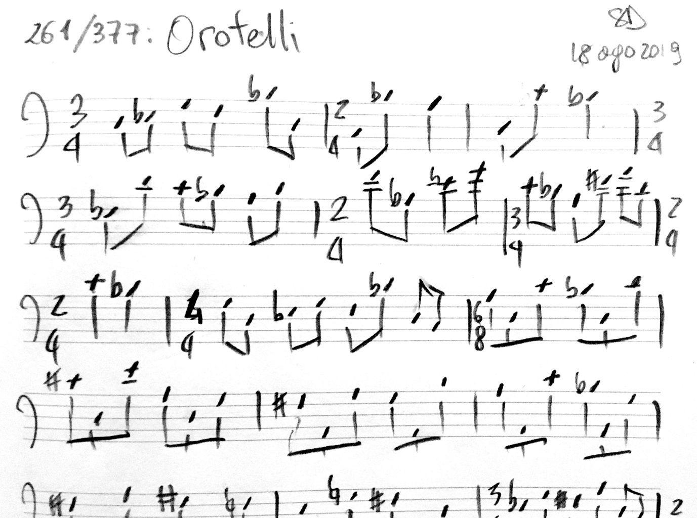 261-Orotelli-score