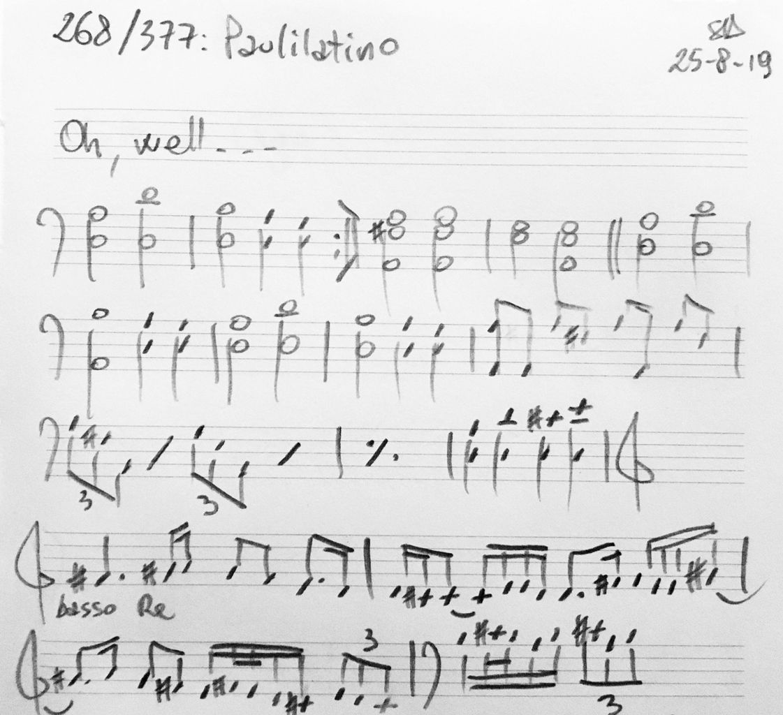 268-Paulilatino-score
