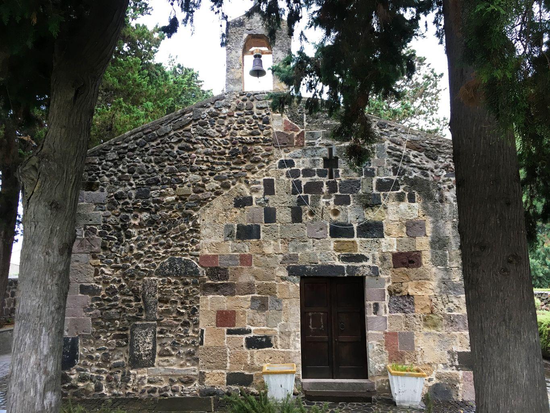 Zerfaliu