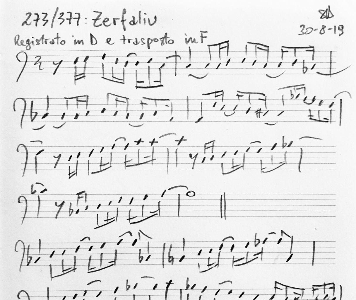 273-Zerfaliu-score