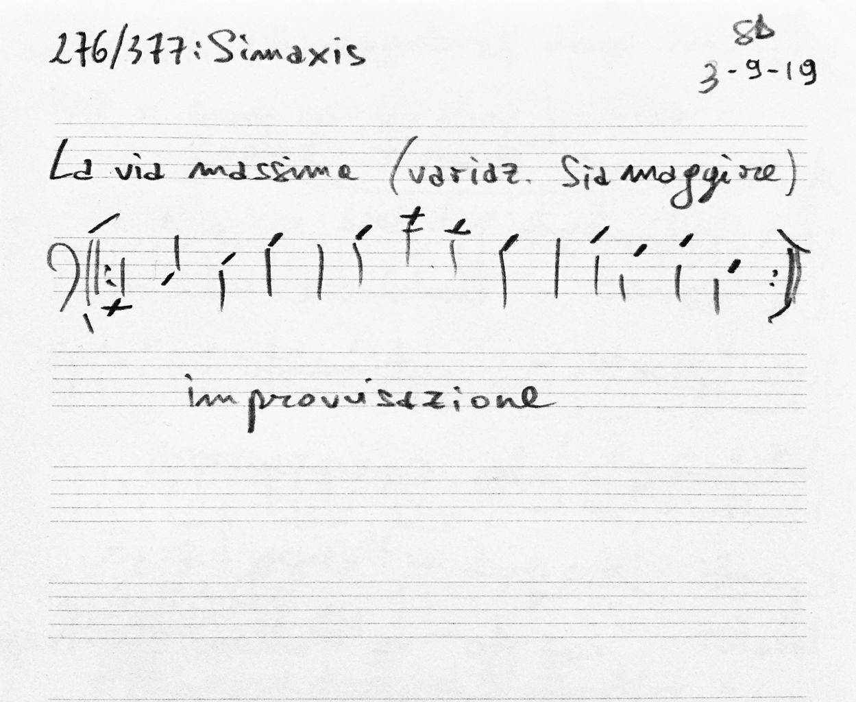 276-Simaxis-score