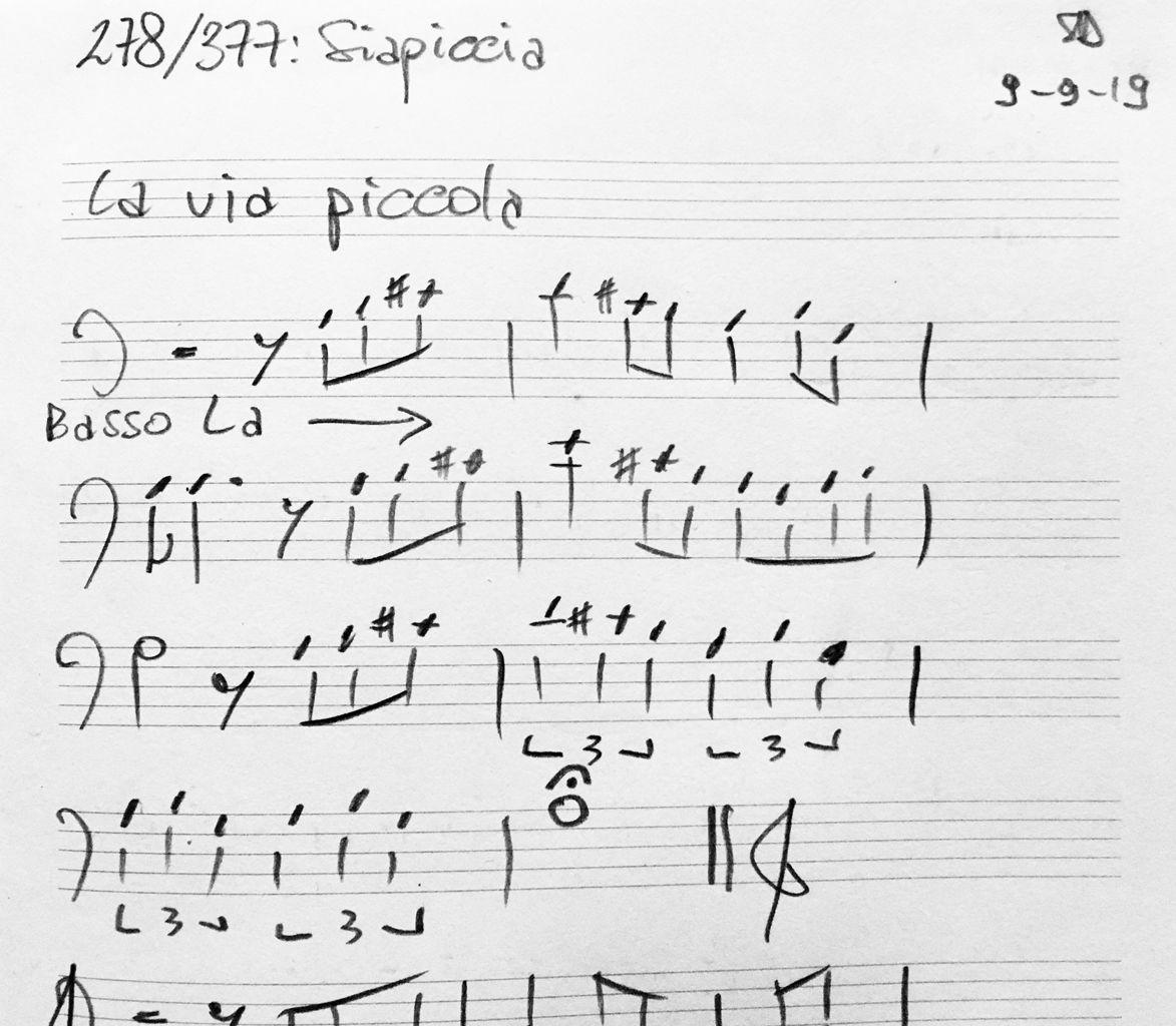 278-Siapiccia-score