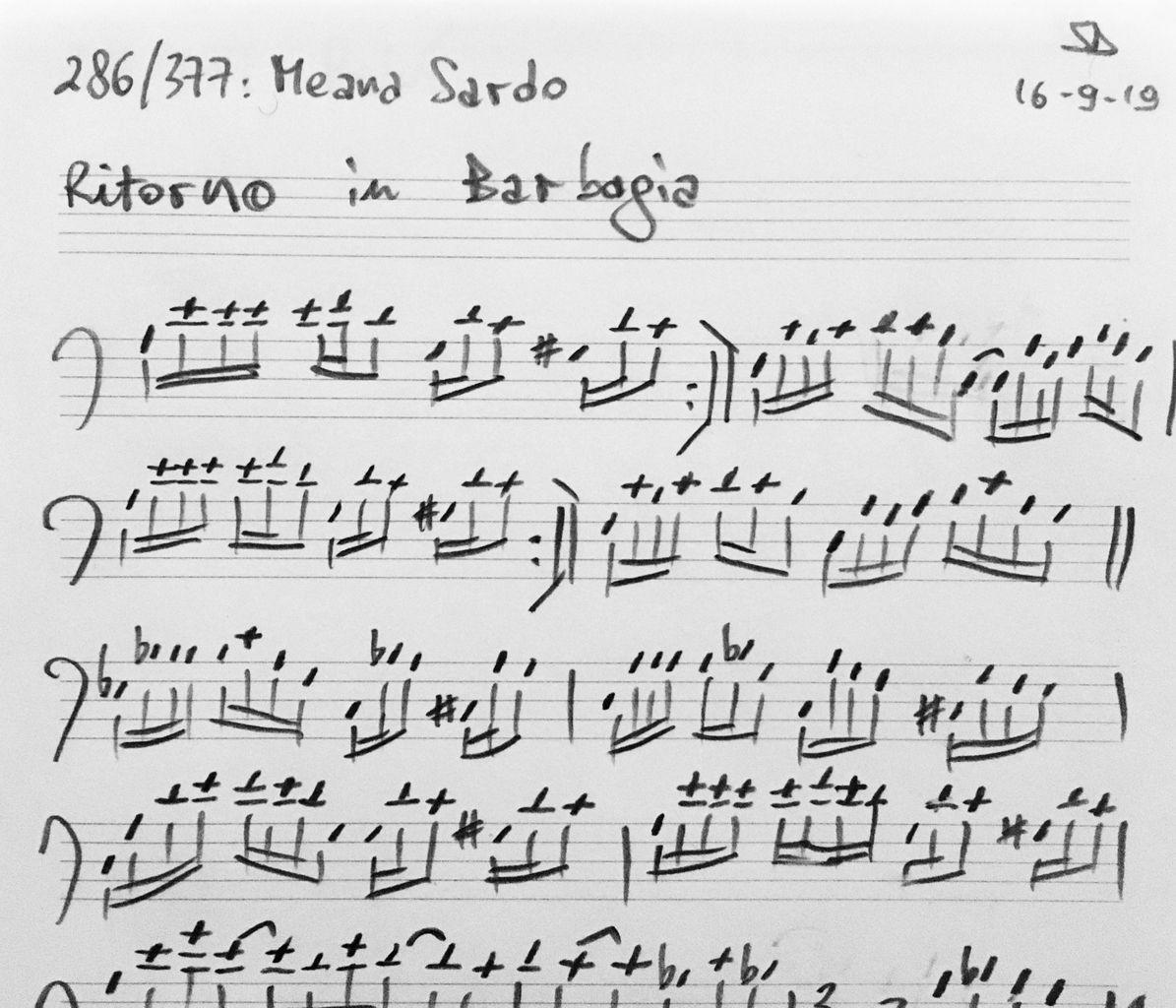 286-Meana-Sardo-score