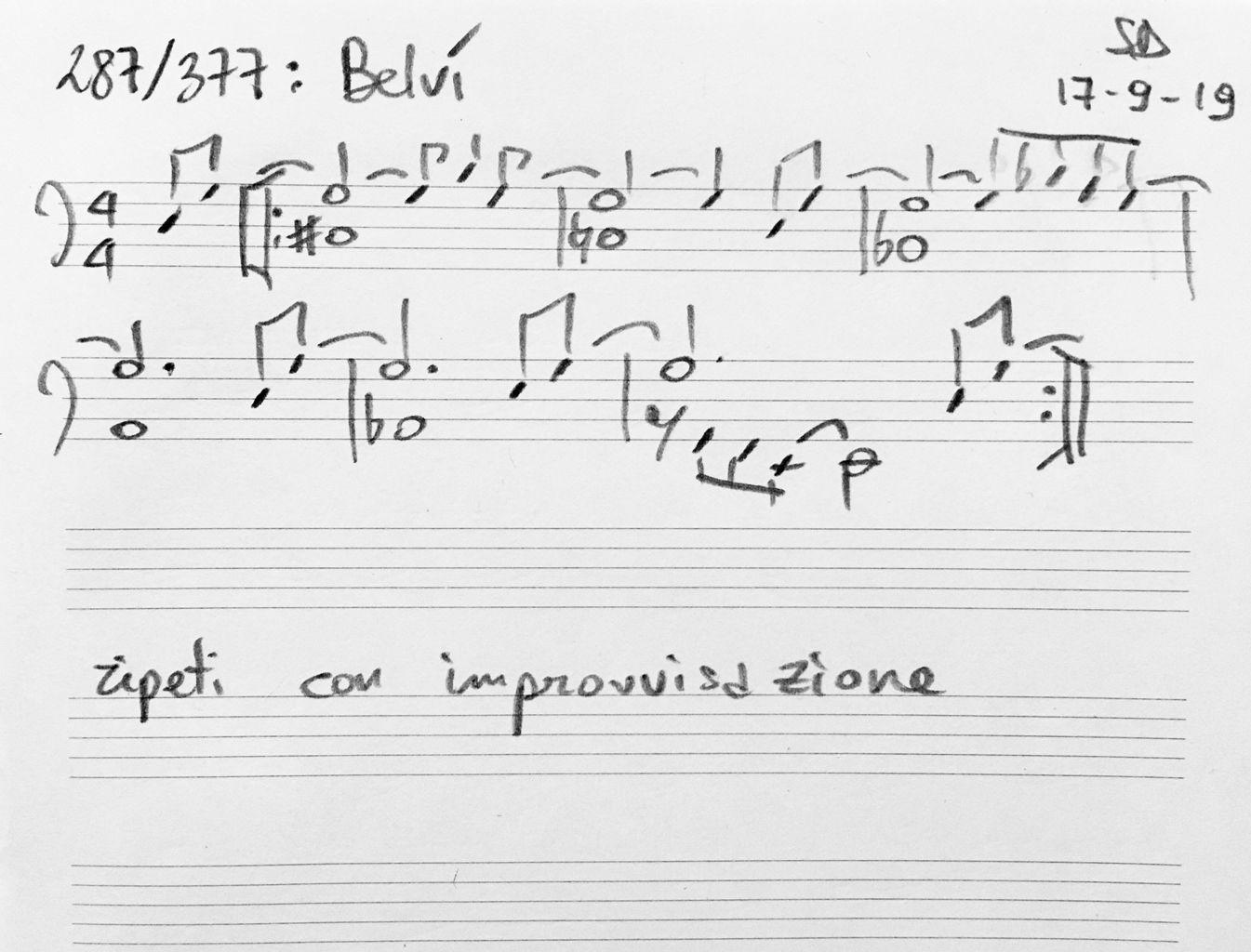 287-Belvì-score