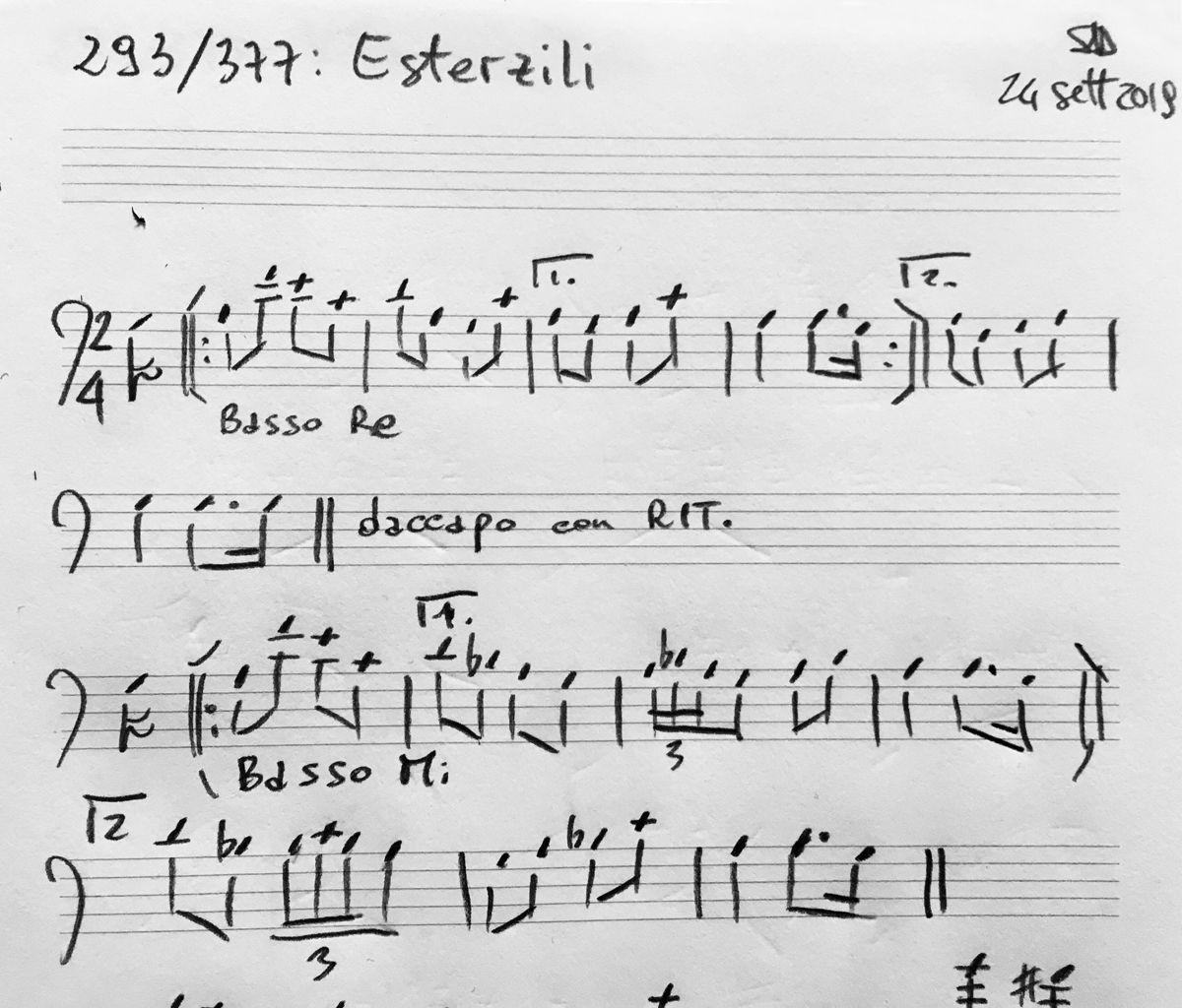 293-Esterzili-score