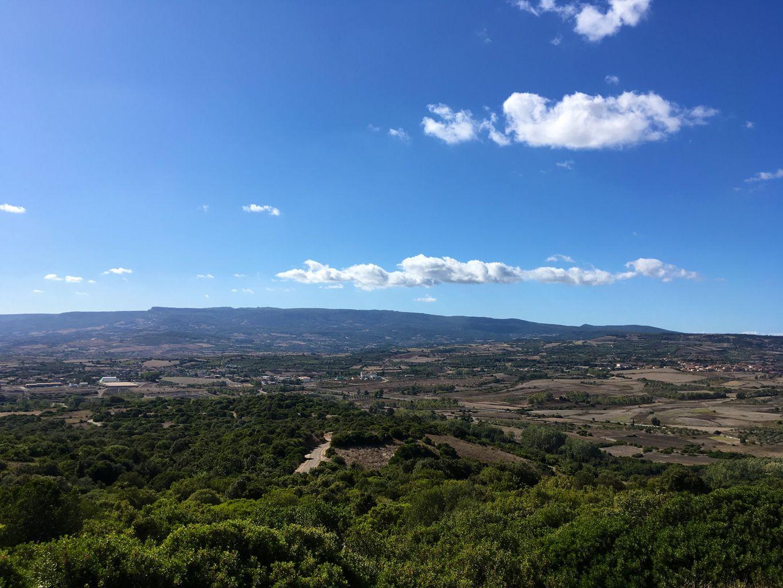 Albagiara