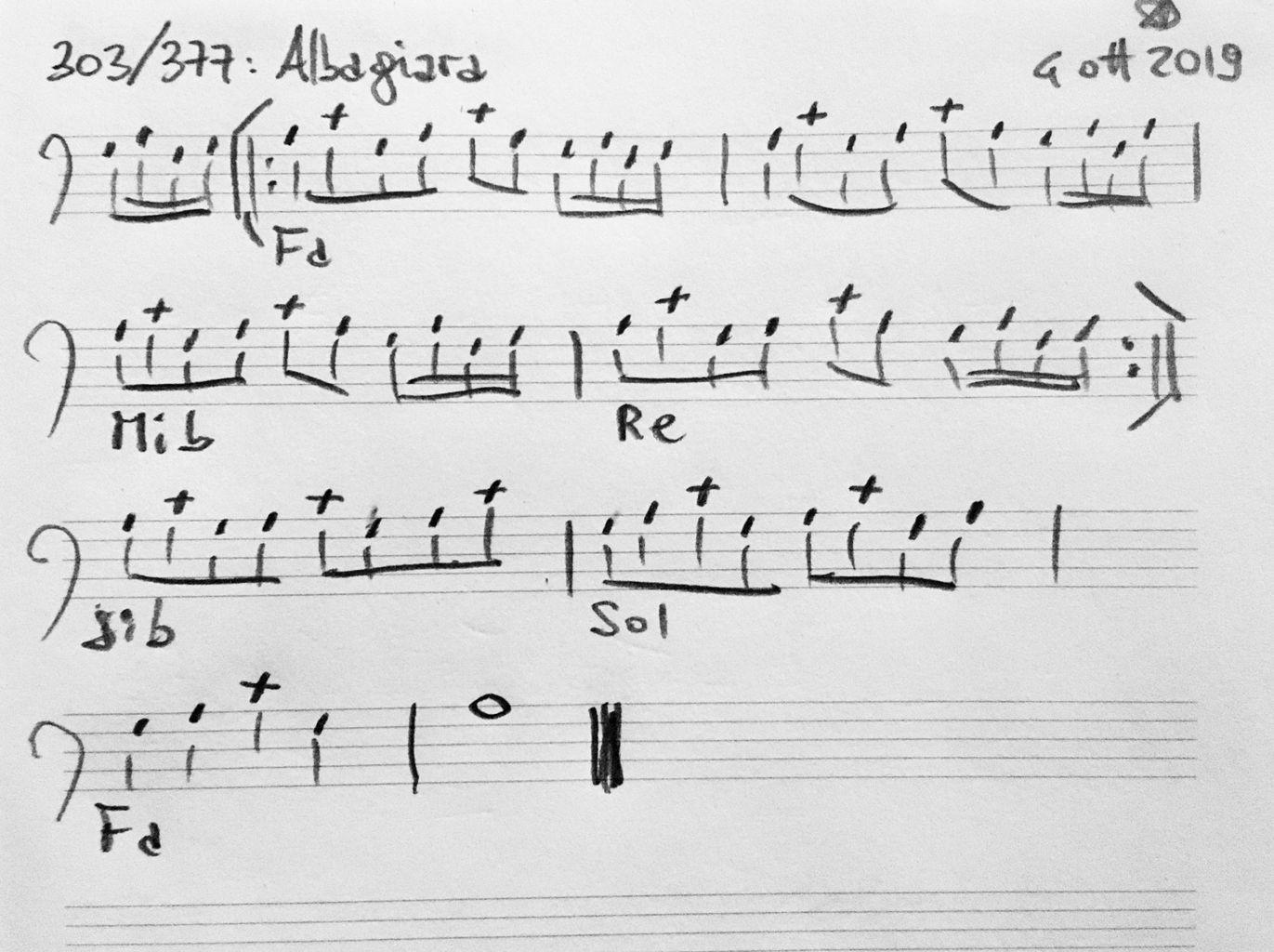 303-Albagiara-score