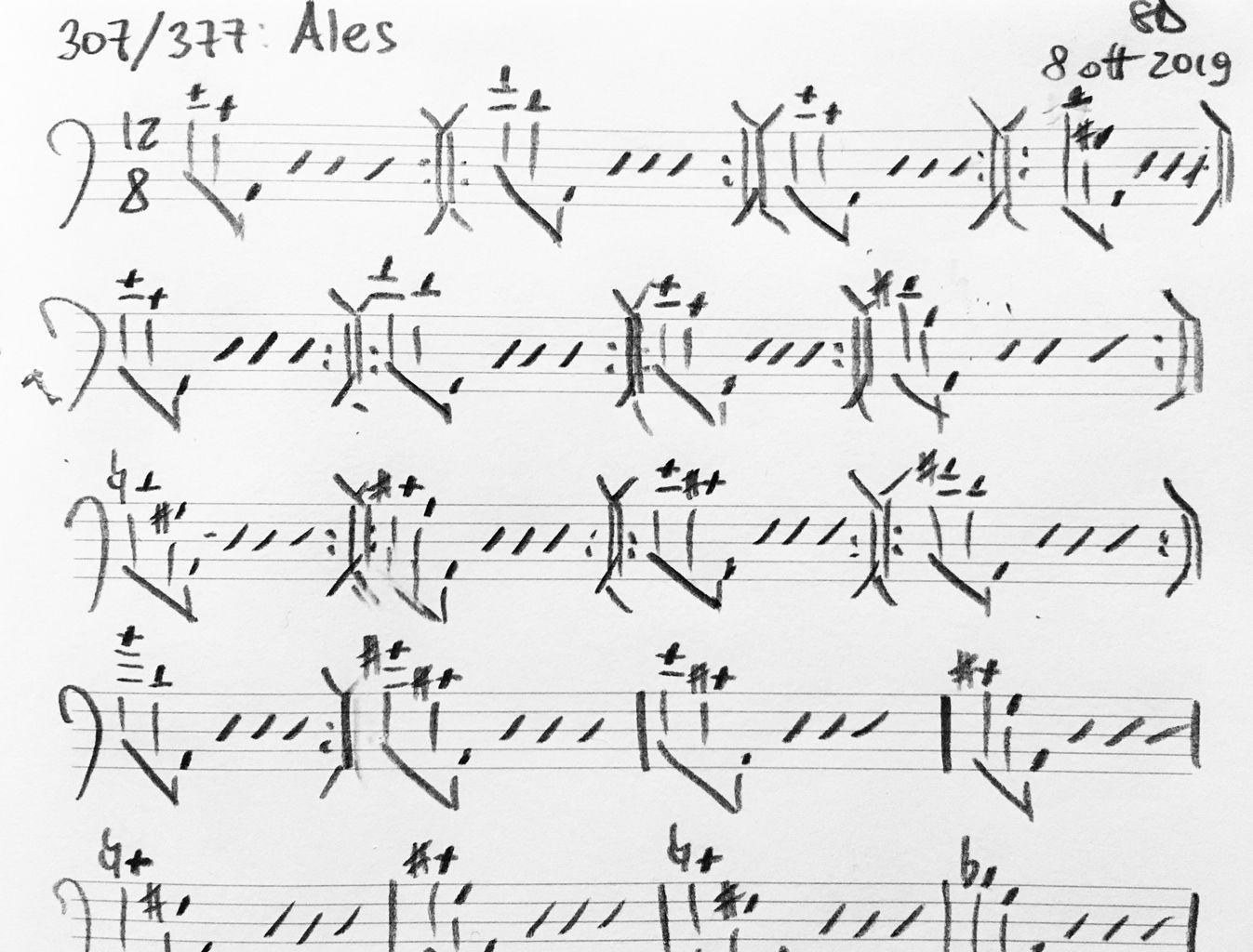 307-Ales-score