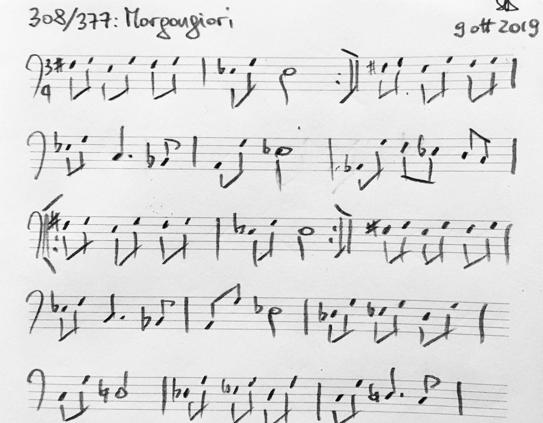 308-Morgongiori-score