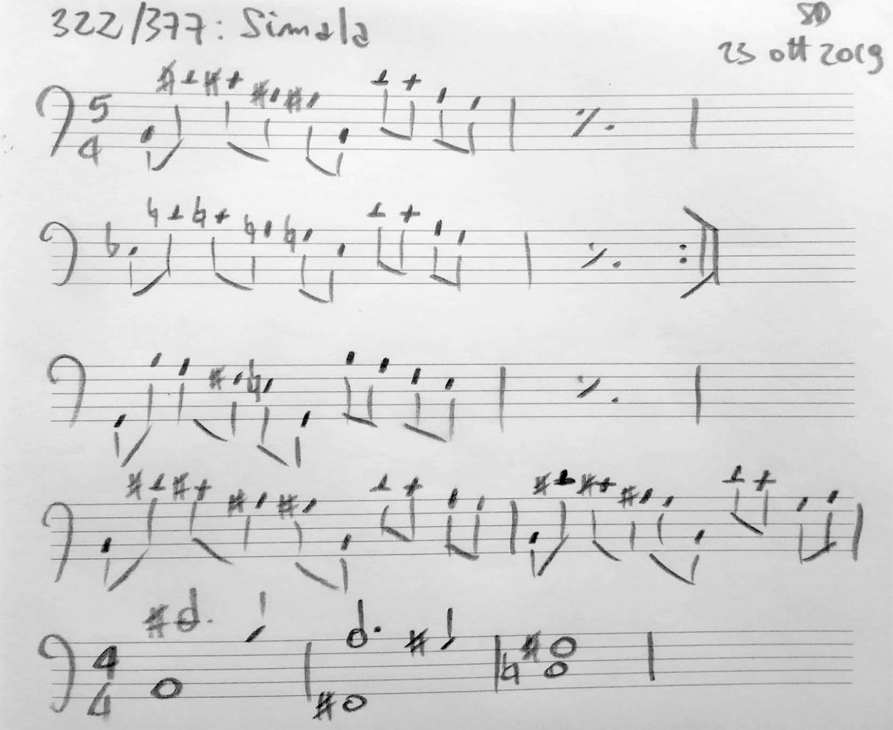 322-Simala-score