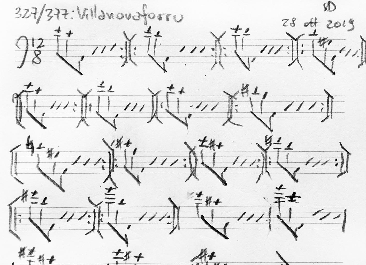 327-Villanovaforru-score
