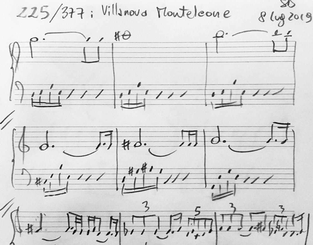 225-Villanova-Monteleone-score