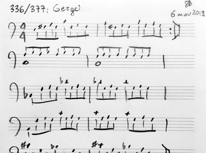 336-Gergei-score